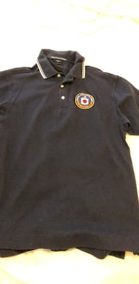 CIA polo medium size Baltimore, 21224