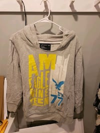 American Eagle Outfitters hoodie size XL Columbia, 21046