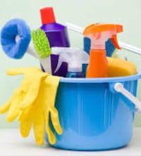 House cleaning Iowa City, 52240