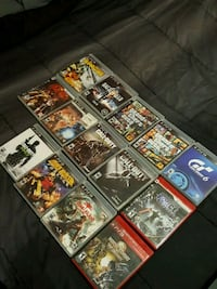 PS3 console game Bealeton, 22712