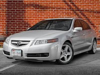 Acura - TL - 2006 Beverly Hills, 90210