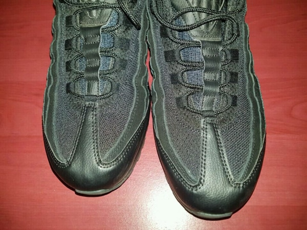 84d9c2161 Used Nike Air Max 95 for sale in Bristol - letgo