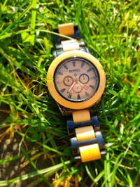 watch Majorstuen, 0351