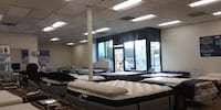 New Mattresses and Adjustable Beds @ Wholesale!!! Charlotte