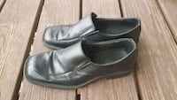 Boys shoes size 7 Chattanooga, 37415