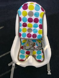 Baby Feeding Chair $9 Lemon Grove, 91945