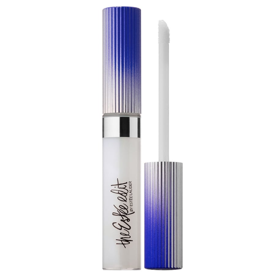 PRICE IS FIRM - Estée Lauder Flash Photo Gloss in 01 White Flash