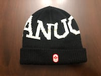 HBC Canuck Olympic Collection Tuque Aurora, L4G 2T7