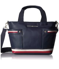 Tommy Hilfiger Purse Larissa Shopper Mississauga, L4Z 3T1