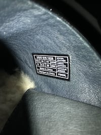 ladies UGG's (authentic) Vancouver, V5Z 3M9