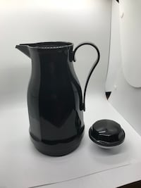 Brand new Thermal carafe Canton, 48188