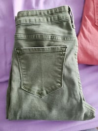 Old Navy Jeans Size 10 Chesapeake
