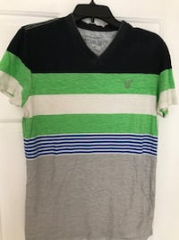 American Eagle men's size small tee  Frederick, 21702
