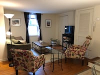 APT For rent 2BR 1BA Baltimore