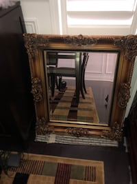 Mirror for sale great condition  Ajax, L1T 0M4