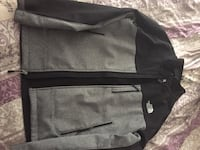 North Face Jacket  24 km