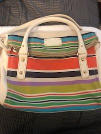 Kate Spade leather purse OBO Laurel, 20723