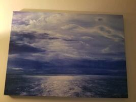 wall picture 27 inch ×36