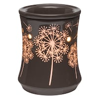 Scentsy Dandy Wish warmer Belleville