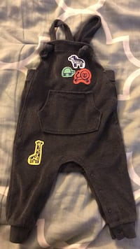 Baby boy outfit  Irvine, 92604