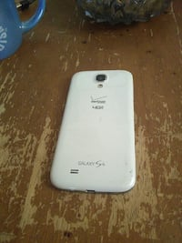 Samsung galaxy s4 Middletown, 06457