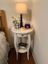 Nightstand - must sell today!
