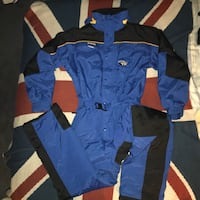 Columbia tectonite snow suit ski board outdoor 18/20 snowboard Rockville, 20850
