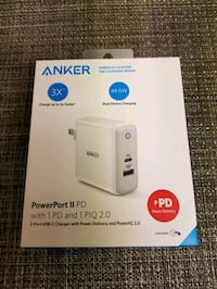 Anker Powerport PD 2 Germantown, 20876