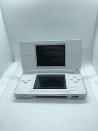 Nintendo ds with box and 2 games Aurora, L4G 3V5