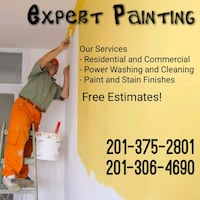 Interior painting Lodi