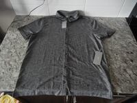 *New With Tags* Mens Large Forever 21 Top Morinville
