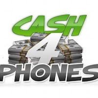 SELL YOUR PHONE - CASH Calgary