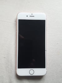IPhone 6 s it have iCloud every thing is good