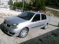 2008 Renault Symbol 1.4 AUTHENTIQUE Ankara