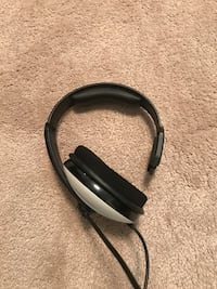 Turtle beach gaming headset Earforce XC1 Winnipeg, R3J 0R7