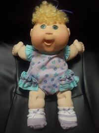 Cabbage Patch Baby Front Royal, 22630