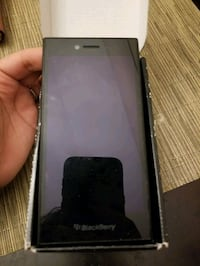 BlackBerry leap  Calgary, T3J 3L9