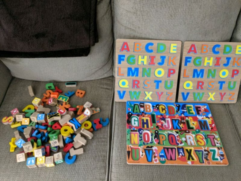 ABC puzzle game 1e103991-a1ee-497c-8bb9-6fd02bc17196