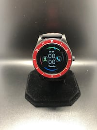 NEW ANDROID SMART WATCHES! NO SIM CARD NEEDED! I DELIVER 2 MOST AREAS! Bessemer, 35023