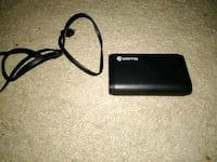 Portable Charger Capitol Heights, 20743