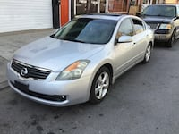 Nissan - Altima - 2009 Baltimore, 21230