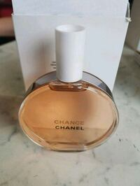 Profumo Chanel chance donna originale Gallarate, 21013