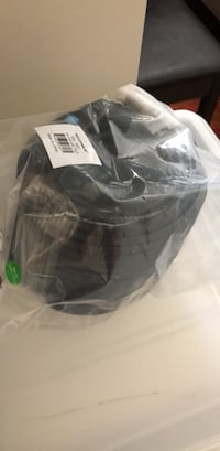 75' Commercial Grade HDMI Cable (never used)