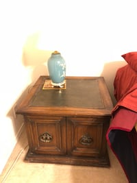 Side table San Antonio, 78249