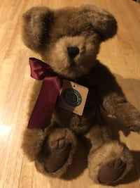 Boyds Bear Collection Woonsocket, 02895