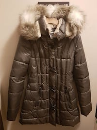 Laundry by design Xs Puffer Coat
