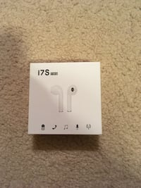 Bluetooth earbuds Ankeny, 50023