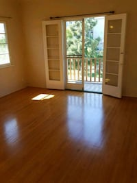 APT For Rent 2BR 1BA Los Angeles