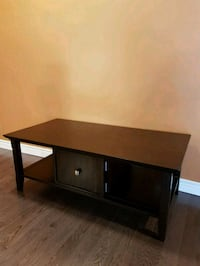 Coffee Table Brant, N3L 2L4