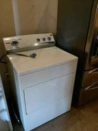 Kenmore Dyer excellent condition 4months warranty  Arbutus, 21227
